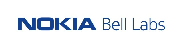 NOKIA-BELL-LABS